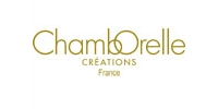 Chamborelle