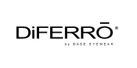 Diferro Eyewear