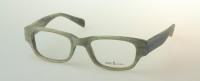 eyesociety-4.jpg