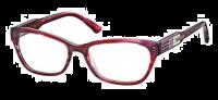 Swarovski-SK5033-083-Violet-Red-321.png